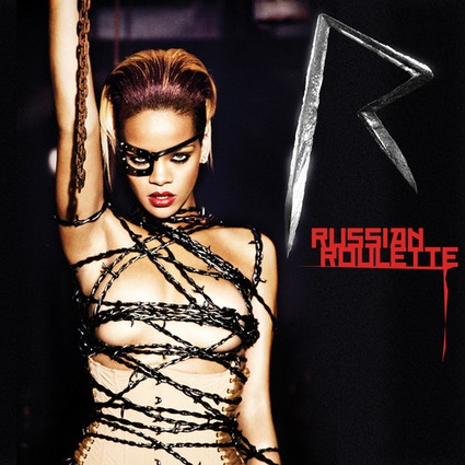 rihannas_new_single_leaked_russian_roulette