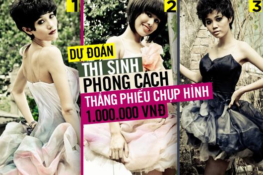 photo Louis Wu - stylist AkiQuang - fashion Quỳnh Paris