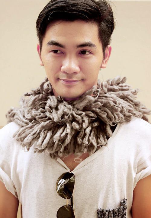 Aki Quang