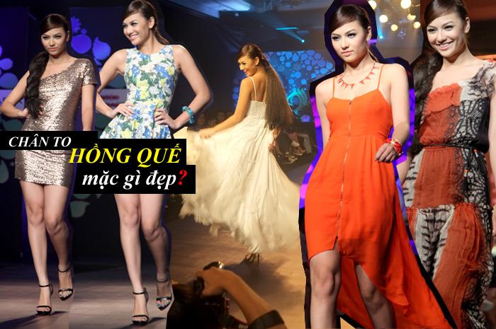 Hong Que